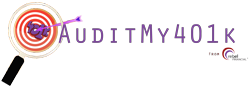 AuditMy401k – 401k Reviews